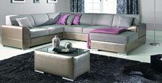 corner sofas | corner sofa for sale | black corner sofa | corner sofa beds | cheap corner sofa | designer corner sofas Corner Sofa Bed Leather, Black Corner Sofa, Corner Sofa Sale, Corner Sofa Bed With Storage, Oslo, Couch L Form, Convertible, Sofa Furniture, Sofa Design
