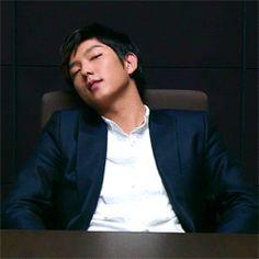 Lee Joong Ki, Joon Gi, Kdrama, Wolf, Kpop, My Love, People, Wolves, A Wolf