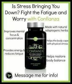 This has helped me sooooo much....Without a doubt, my favorite itWorks product!!! 202-602-9323 Text me! Call me!