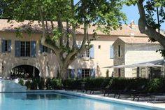 hotel-domaine-de-manville-6