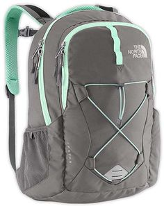 10. The North Face Womens Jester