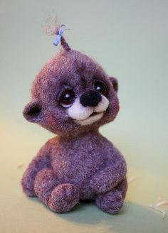 how cute! by my_sherri (Tatiana Barakova)