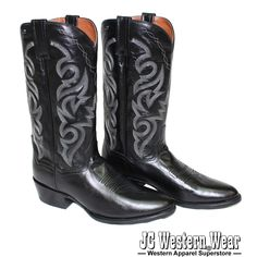 Father's Day Dan Post Boot Giveaway http://jcwesternlifestyle.com/giveaways/fathers-day-dan-post-boot-giveaway/?lucky=8854