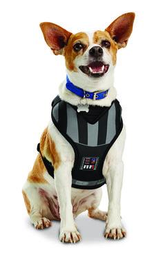 STAR WARS ™ Darth Vader ™ Dog Harness