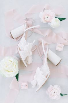 Bridal Heels, Wedding Shoes Heels, Strong Love, Have A Beautiful Day, White Bridal, Wedding Day, Tropical, Gift Wrapping, Couture