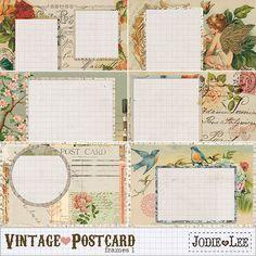 #postcards