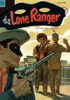 lonerangercomics - Free Download of B Movies