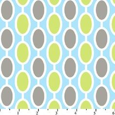 grey and lime green playroom - Google Search