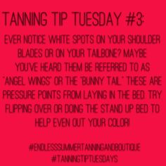 Captivating Tanning Tips, South Beach, Tuesday, Social Media, Sun Tanning Tips, Social  Networks, Social Media Tips