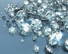 Loose Diamonds | loose diamonds1 The Diamond Capital Of The World