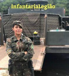 Military Women, Military Police, Military Jacket, Hero World, Armada, Samurai, Superhero, Ninja, Fashion