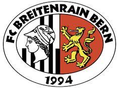 1994, FC Breitenrain Bern (Switzerland) #FCBreitenrainBern #Suiza #Switzerland (L15125)
