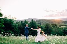 Wedding photography ideas bride and groom romantic 31
