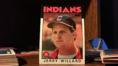 baseball cards sale!!!