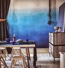 Image result for ombre wall painting techniques