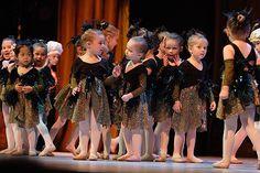 children ballet pictures - Google Search