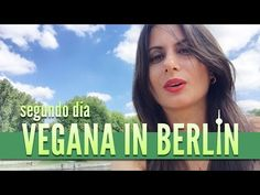 A Vegan in Berlin – a Video Tour of Germany's Hip Capital | PETA UK