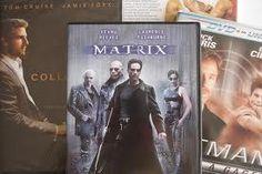 image dvd de jeux video - Recherche Google