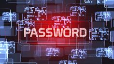 Store your passwords safely and easily | One Page | Komando.com  SECURITY BREECHES are happening all the time. This may be a solution.