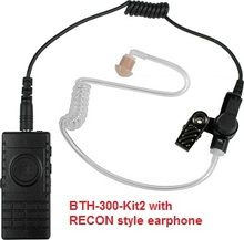 10x Battery Belt Clip For Motorola T6200 T5728 T5428 T5720 T5320 T5420 Radio B3