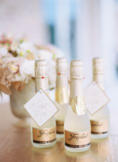 Colleton River Editorial by Spencer Special Events - Southern Weddings Magazine Wedding Favours, Party Favors, Wedding Gifts, Gold Wedding, Dream Wedding, Wedding Day, Southern Weddings, Unique Weddings, Invitation