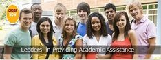 Academic Educational Assignments, Exam Papers, Thesis, Homework Writing Service. Professionally written assignments online. Maths, business, management, science, medical, history, assignment help, school, college, university assignment writing !!! We are best and confident on our service ===> contentwritings.com