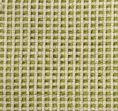 20 Best Upholstery Fabric Images Soft Furnishings Upholstery