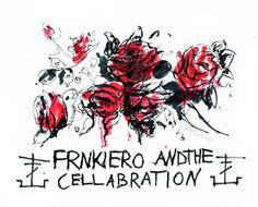 frnkiero andthe cellabration