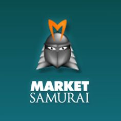 Market Samurai Full Version - Half Off !