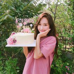 Sooyoung, Yoona, Kim Hyoyeon, Snsd, Jessica & Krystal, Krystal Jung, Kpop Girl Groups, Kpop Girls, Girls Generation Jessica