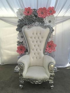 Funny quinceanera ideas yes! i want this deal sincere anticipated quinceanera center pieces yes! Quinceanera Planning, Quinceanera Decorations, Quinceanera Themes, Quinceanera Dresses, Sweet 16 Decorations, Quince Decorations, Sweet 16 Themes, Ramadan Decorations, Sweet 16 Birthday