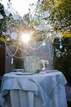 guest-book-ideas-tag-tree (cache.elizabethannedesigns.com)  For more information about our waterfront venue visit our website  www.tidewaterwedding.com or give us a call 443 7867220