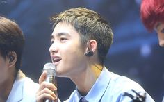 """""""missing you ✩ do not edit. """""""