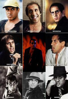 Adriano Celentano Claudia Mori, All About Italy, Star Wars, Facial Expressions, Michelangelo, Old Pictures, Horror Movies, Rock And Roll, Gentleman