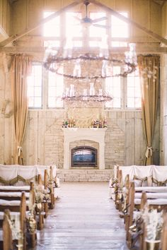 romantic ceremony space, photo by Joleen Willis http://ruffledblog.com/handcrafted-sonora-wedding #rustic #wedding #venues