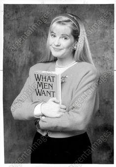 Bonnie Hunt, I Go Crazy, Press Photo, Attractive Men, Actresses, T Shirts For Women, Actors, Guys, Celebrities