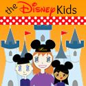 TheDisneyKids.com - Disney advice for the kid in everyone!