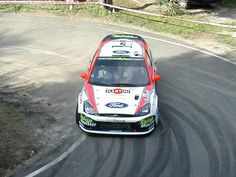 182 best the1 only colin mcrae images rally car cars subaru rally rh pinterest com