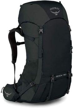 The Ultimate Urban Bug Out Bag | Survival Sullivan