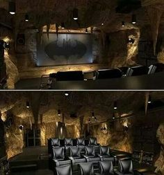 The Best Man Caves You Have Ever Seen Best Man Caves The O - 33 best man caves ever seen