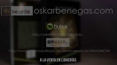 Brujas del Viento  Booktrailer  Full HD ¿Aún no los has leido? http://www.amazon.es/dp/B00AZ08CH8/