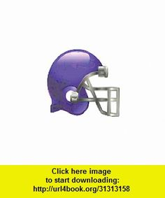 Football Lingo Quiz, iphone, ipad, ipod touch, itouch, itunes, appstore, torrent, downloads, rapidshare, megaupload, fileserve