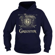 Love To Be Gregston Tshirt #gift #ideas #Popular #Everything #Videos #Shop #Animals #pets #Architecture #Art #Cars #motorcycles #Celebrities #DIY #crafts #Design #Education #Entertainment #Food #drink #Gardening #Geek #Hair #beauty #Health #fitness #History #Holidays #events #Home decor #Humor #Illustrations #posters #Kids #parenting #Men #Outdoors #Photography #Products #Quotes #Science #nature #Sports #Tattoos #Technology #Travel #Weddings #Women
