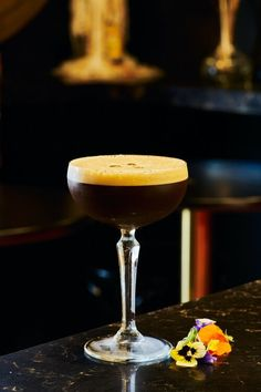 Malt Whisky, Scotch Whisky, Havana Club Rum, Famous Cocktails, Palate Cleanser, Aged Rum, Mojito Cocktail, Espresso Martini, Brookies