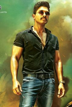 Allu Arjun Photos, Images, Pictures and HD Wallpapers Dj Images, Cute Boys Images, Actors Images, Dj Movie, Movie Photo, Actor Picture, Actor Photo, Allu Arjun Hairstyle, New Photos Hd