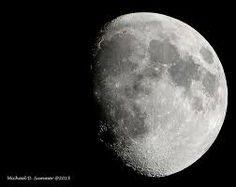 Risultati immagini per i want the moon