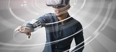 Accelerating industry success in 3D mediums - 3D, AI, AR & VR - requires the rework of education and incubation.