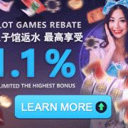 Casino Malaysia For celebrating Hari Raya Aidilfitri ,prepares lucky draw special event.Now To Register Or Join iBET for all iBET Online Casino Malaysia members Free Slot Games, Free Slots, Online Gambling, Online Casino, Play Slots, Slot Machine, Ads, Learning, Studying