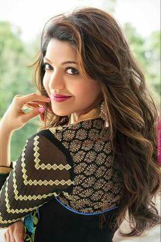 Anidhya Singh ❤️❤️