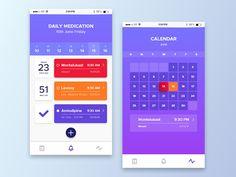 Medimind App
